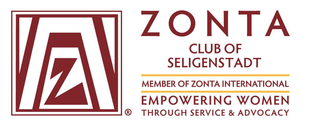 Zonta Club Seligenstadt